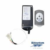 Беспроводной пульт дистанционного управления лебёдкой Batsystem 1100