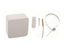 Датчик температуры теплоносителя для контроллера NRT-114 Thermotech 37006
