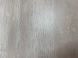 Ламинат Kastamonu Art Floor 4V Травертин 531