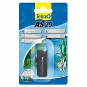 Распылитель воздуха TETRA AS 25 Air Stone
