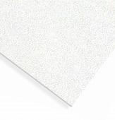 Плита потолочная OWA Sandila Board 1200*600*14 мм