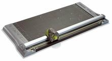 Резак дисковый Rexel SmartCut A445 (2101966) A3/10лист./473мм/автоприжим