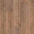 Линолеум Ideal Impulse Indian Oak 4 679D