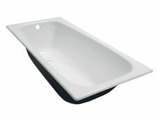 Чугунная ванна Универсал ВЧ-1500 «Классик» 150x70 (1 сорт)
