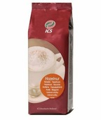 ICS Капучино Лесной Орех Cappuccino Hazelnut 1000 гр (1 кг) '0821'