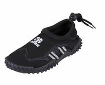 Детская низкая гидрообувь Jobe Aqua Shoes Youth