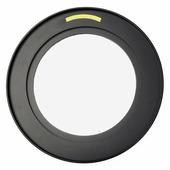 Synta Фильтр солнечный 250 мм
