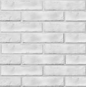 Golden Tile The Strand White 250x60 [080020]