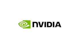 Акция NVIDIA NVDA