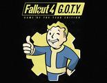 Fallout 4 GOTY (PC)
