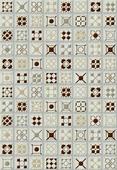 Керамин Калипсо 7 400x275 (панно)