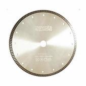 Диск алмазный Messer TURBO B/L d 150 мм (бетон, армированный бетон)