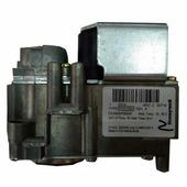 Газовый клапан Honeywell для Baxi, Ferrolli VK4105A1001