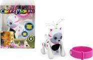 Интерактивная игрушка 1 TOY Драйв