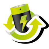 SoftOrbits Экономия батареи для Android (SO-28)