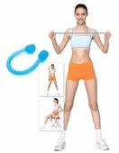 Эспандер для мышц груди и плечевого пояса «дельта» Bradex SF 0184