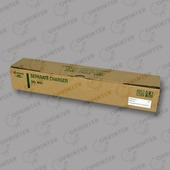 Kyocera SC-800 Коротрон отделения (FS-8000C) 2BM93030