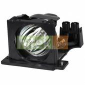 SP.81G01.001/BL-FU200B(CBH) лампа для проектора Optoma H31
