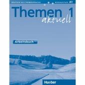 "Heiko Bock ""Themen aktuell 1 Arbeitsbuch"""