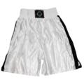 Шорты для бокса Ayoun 568 XL белые