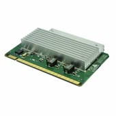 Hewlett-Packard 413980-001 HP Processor power board (PPM)