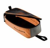 Сумка для кошек Black Diamond Crampon Bag