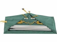 Стойки для палатки Therm-a-Rest Tranguility 6