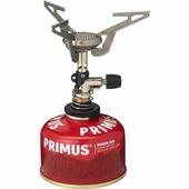 Горелка газовая Primus Express Duo Stove (без пьезоподжига)