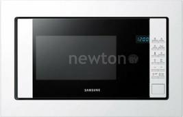 Печь СВЧ микроволновая Samsung FW77SUW