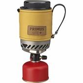 Горелка газовая Primus Lite Plus светло-коричневый