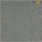 Плитка Керамин грес 0639 300*300*8 мм, для пола неглазурованная, РБ, Цена за м2.