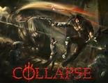 Collapse (PC)