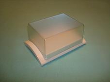 Контейнер для масла холодильника Либхер (Liebherr) (9103044)