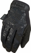 Перчатки Mechanix Original Vent Covert MGV-55 (Размер: M)