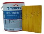 Remmers HSL-lasur Светлый дуб 5л