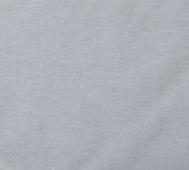 """Набор наволочек """"Нормтекс"""", трикотажные, с клапаном, 50х70 (2 штуки), цвет серый"""