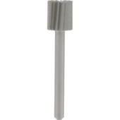 Высокоскоростная насадка Dremel 7,8 мм (115)