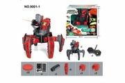 Робот Keye Toys 9005-1