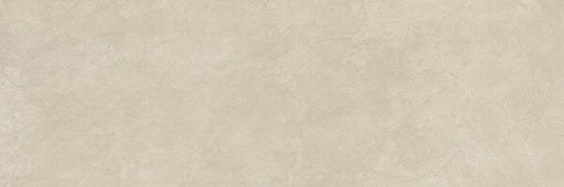 Керамическая плитка Ibero Настенная плитка Selecta Crema Marfil Rec-Bis