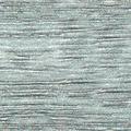 Плинтус напольный деревянный Tarkett Art черное серебро