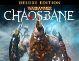 Warhammer: Chaosbane Deluxe Edition (PC)