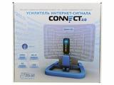 Усилитель интернет сигнала CONNEKT