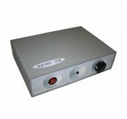 Подавитель сигналов КЕДР-3М LTE