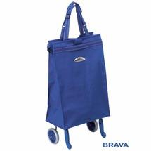 Купить Дорожные сумки в Минске онлайн на KUPI.TUT.BY b2b971d481f