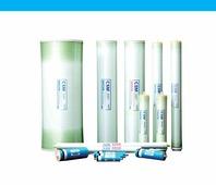 Промышленная мембрана 99,50% /1900 GPD (хлороустойчивые) RE 4040-CE