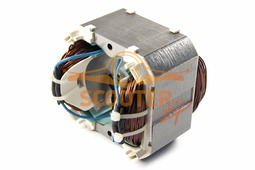 Статор для электропилы CHAMPION 118