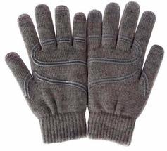Перчатки Moshi