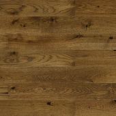 Паркетная доска Barlinek Дуб Нугат (Oak Nugat) Piccolo 1WG000729