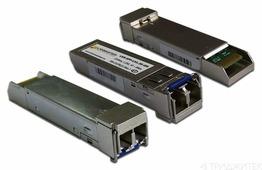Модуль SFP+ 10GBASE-SR/SW, LC duplex, 850nm, 300m, Cisco