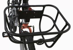 Dahon Front Cargo Basket (0)